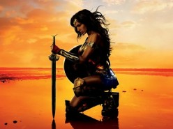 Wonder Woman Review: A Hero that Brings Justice to the DC Universe
