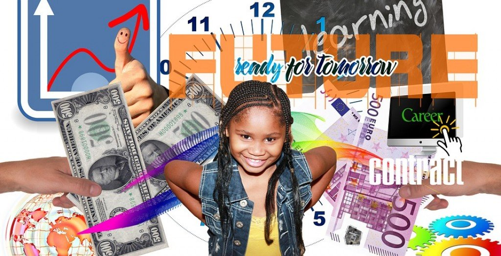 10 Reasons Why Teacher Pay for Performance Is Ineffective