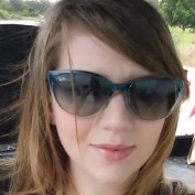 DestinyOsbourne profile image