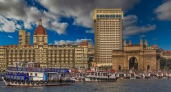 6 Major Tourist Attractions in Mumbai