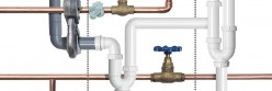 Plumbing Upgrade: When & How to Replace Your Pipes