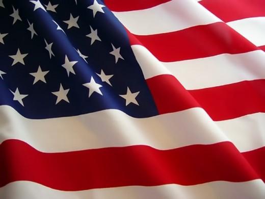Symbol of Freedom