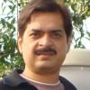 rajeshcpandey profile image