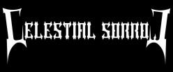 Forgotten Heavy Metal Bands: