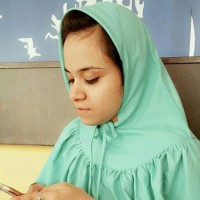 SakinaNasir53 profile image
