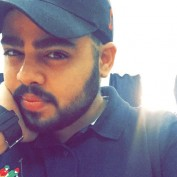 Simmar Singh profile image