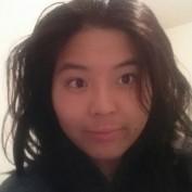 Winnie Khaw profile image