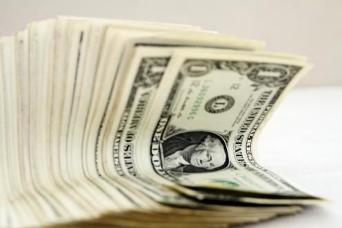 A Few Simple Ways to Make a Few Extra Dollars