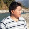 Suman Bangdel profile image