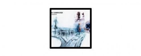 OK Computer (Radiohead)