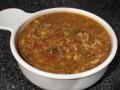 Southern Brunswick Stew