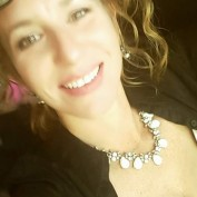 figment profile image
