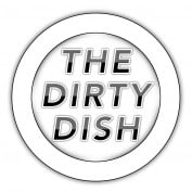 THE DIRTY DISH profile image