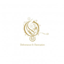 "Review of the Album ""Deliverance"" by Swedish Progressive Death Metal Band Opeth"