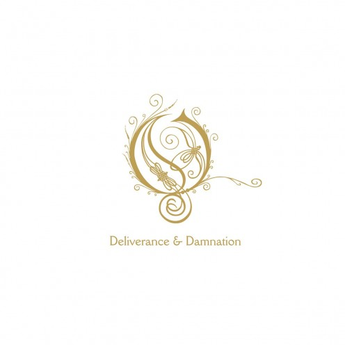 The 2002 album Deliverance and the 2003 album called Damnation were released as re-mastered editions in 2015 to celebrate the band's 25th anniversary.