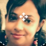 mmc08 profile image