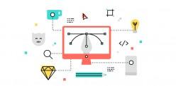 Successful Web Creation Tips for Non-Designers