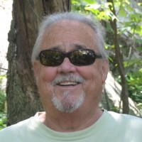 Don Bobbitt profile image