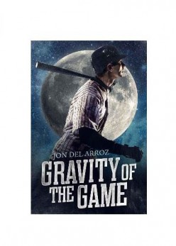 Book Review: 'The Gravity of the Game'