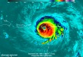 Are Hurricanes Getting Stronger Because of Anthropogenic Climate Change?