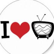 TVFanatics profile image