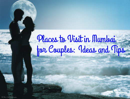 Couple dating place in mumbai
