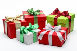 Christmas Shopping Sites With Free Delivery to Ireland