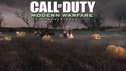 Modern Warfare Remastered: 7 Halloween Event Fan Ideas