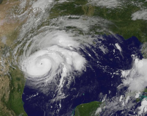 Harvey devastated east Texas between August 27-September 2 while it was a tropical storm, with some areas getting up to 60 inches of rain, not far from my prediction of 70 inches. Many conspiracy theorists suspect that Harvey was a weather weapon.