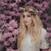 Ashley Balzer profile image