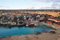 Game of Thrones: The Breathtaking Real Life Locations From The Show