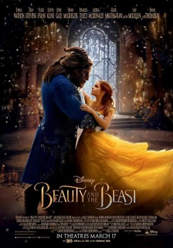 'Beauty and the Beast' 2017 Review