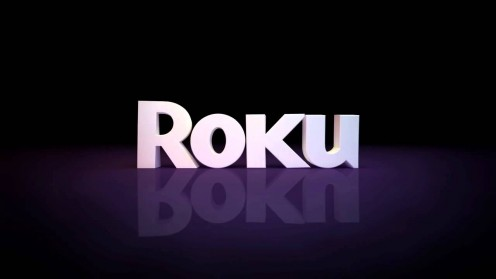 Roku offers a variety of devices at different price points that make it easy to access Netflix.