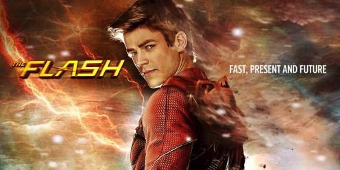 An Un(acceptable) Arrangement - the Flash (2014) Fanfiction