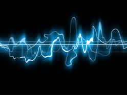 Sound Frequencies and the Coorelation to Teleportation