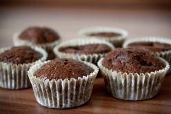 Baking Muffins – Practical Tips