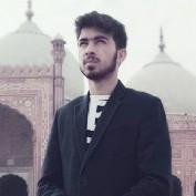 Sahib Khan Kakar profile image