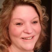 JLauren Angel profile image