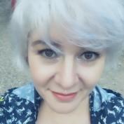 Xonica profile image