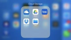 How to Share iCloud Drive File on Apple iPhone or iPad