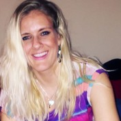 ChristyCallahan profile image