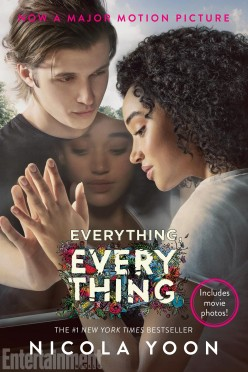 When 'Everything, Everything' Matters