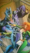 "Amazing Reviews: ""Secret Invasion"" (Secret Invasion: Amazing Spider-Man)"