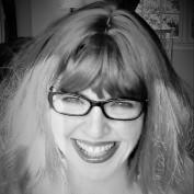 Ariel Laur profile image