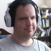 markr29 profile image