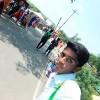 Tarun9111 profile image