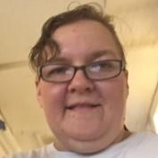 Marvilla Pickens profile image