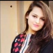 Zainab Mujtaba profile image