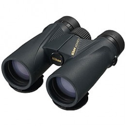 Nikon Monarch ATB 8x42 Binoculars - Bird Watching Information