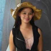 miraojena profile image